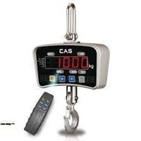 Timbangan Gantung CAS IE-1700