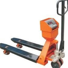 Pallet Scale SONIC PST18