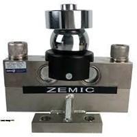 Load Cell Zemic HM9B 25 ton 30 ton Murah Bergaransi