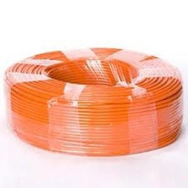 Kabel Load Cell MKCELLS Murah Berkualitas