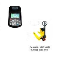 Pallet Scale Wireless MKCELLS MK-E85