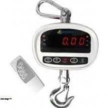 SONIC GSE 50kg 100kg Hanging Scales