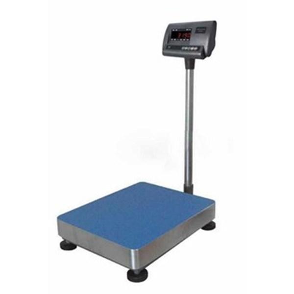 Timbangan Digital SONIC A12E 300kg 500kg Murah Akurat Dan Bergaransi
