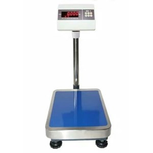 Cheap 100kg Scales Accurate Quality And Guaranteed