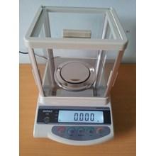 VIBRA GS-223 Scales