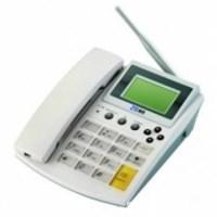 Telepon ZTE WP826A