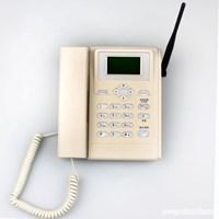 Telepon Huawei ETS 2222