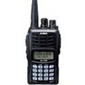 Sell Alinco DJ-100 VHF Transceiver from Indonesia by PT HT171,Cheap Price