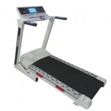 Treadmill Elektrik Listrik Tl186