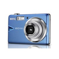 Jual Digital Camera