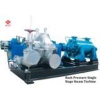 Distributor QNP Steam Turbin 3
