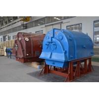 Jual QNP Steam Turbin 2
