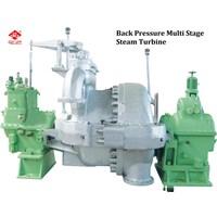Beli QNP Steam Turbin 4