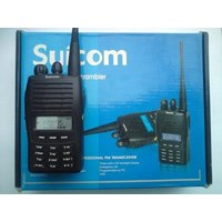 Handy Talky Suicom CT-08 1