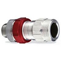 Cable Gland STX Thomas and Betts 1