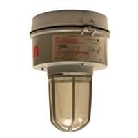Lighting VMVF Series Fluorescent Hazardous Area 1