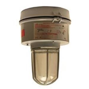 Lighting VMVF Series Fluorescent Hazardous Area