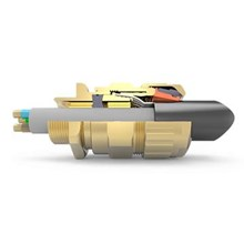 Cable Gland Hawke 153 RAC