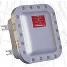 Junction Box EJB