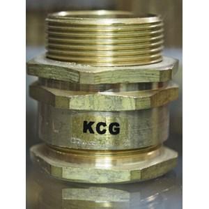 Dari Cable Gland KCG A2 0