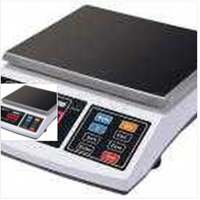 Excellent JCSB Digital Scales