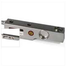 Load Cell Digital CSB