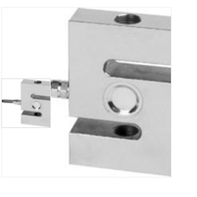 Load Cell Omega Scales