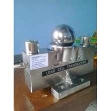 Loadcell Grains Jembatan Timbang