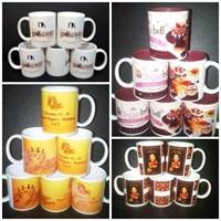 Distributor Mug Keramik Promosi 3