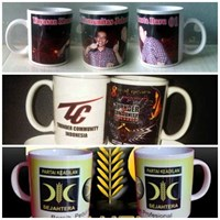 Jual Mug Souvenir Kantor Di Tangerang 2