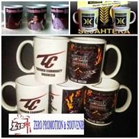 Distributor Mug Promosi Mug Souvenir Sablon Mug Aneka Mug Mug Murah Mug Keramik 3