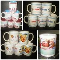 Distributor Jasa Printing Mug Souvenir 3