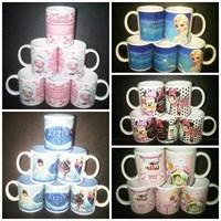 Mug Souvenir Ulang Tahun Mug Souvenir Suvenir Mug Cetak Foto Mug Souvenir Ulang Tahun Souvenir Mug Promosi 1