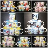Jual Mug Souvenir Ulang Tahun Mug Souvenir Suvenir Mug Cetak Foto Mug Souvenir Ulang Tahun Souvenir Mug Promosi 2