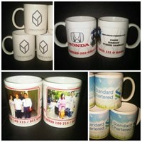 Distributor Mug Custom Untuk Souvenir Barang Promosi Event 3
