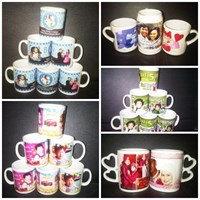 Distributor Sablon Mug Digital 3