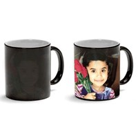 Jual Mug Bunglon Atau Magic 2