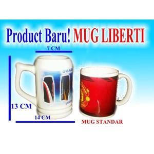 Mug Liberti