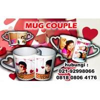 Mug Couple 1