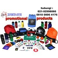 Distributor Sedia Souvenir Untuk Promosi Perusahaan Anda 3