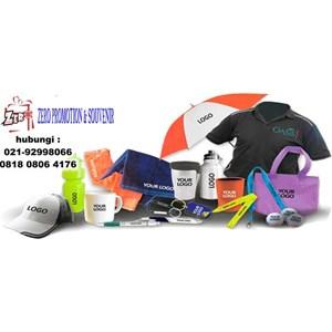 Promosi Souvenir Atau Merchandise Tangerang Barang Promosi