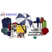 Distributor Mencari Souvenir Untuk Promosi Logo Perusahaan Anda Souvenir 3