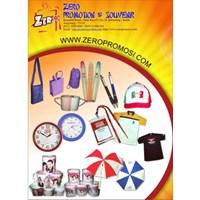 Paket Merchandise Promosi Produksi Merchandise  Produk Barang Promosi 1