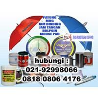 Distributor Barang Promosi Murah Di Tangerang 3