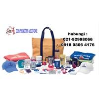 Aneka  Merchandise Promosiunik Di Tangerang Barang Promosi 1