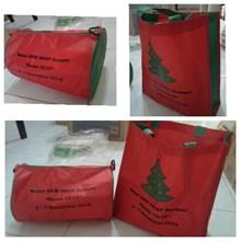 Christmas Wedding Gift Bags Birthday Bag Bags Handbag Bag Pur Spunbond Souvenirs