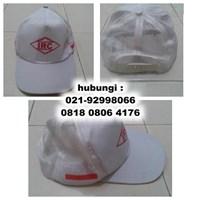 Distributor Topi Promosi Topi Karyawan Topi Event Topi Seragam Dll. Barang Promosi 3