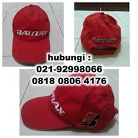 Distributor Topi Promosi Topi Katun Topi Raphel Topi Kanvas Topi Barang Promosi Standard Topi Tangerang Topi Setengah Jala Topi Golf Topi Custom 3