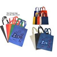 Jual Souvenir Bags Barang Promosi 2