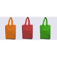 Tas Sablon Bahan Spoundbond Tas Ecogreen Tas Promosi 1